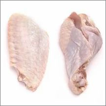 Fresh Jumbo Party Wings (Clean Label)