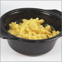 WGR Mac & Cheese (Large Elbow)
