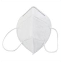 Adult K-95 Face Masks