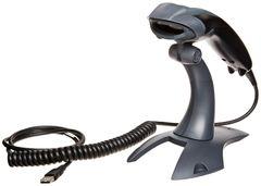 Honeywell 1200G Voyager Scanner