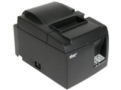 Star Micronics - TSP100 Receipt Printer