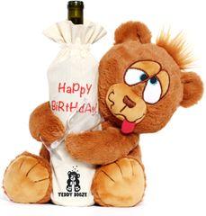 BIRTHDAY PARTY BEAR