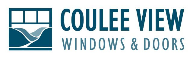 Coulee View Windows & Doors