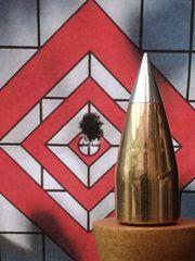 Parker 270 gr EMAX Bullet Box of 50