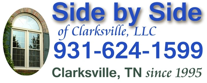 Side by Side of Clarksville, LLC