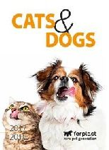 CATS & DOGS CATALOGUE