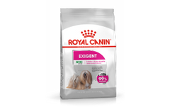 ROYAL CANIN EXIGENT MINI 1KG