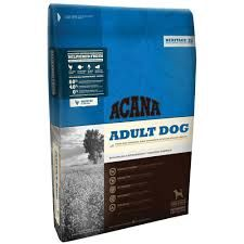 ACANA ADULT DOG 2KG