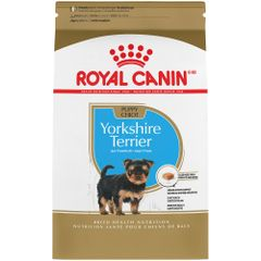 ROYAL CANIN PUPPY YPRKSHIRE TERRIER