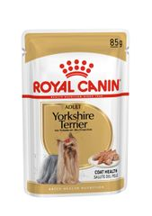 ROYAL CANIN ADUULT YORKSHIRE TERRIER