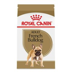 ROYAL CANIN ADULT FRENCH BULLDOG 1.5kg