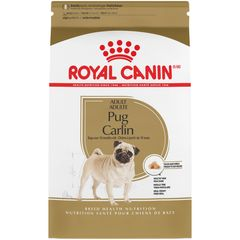 ROYAL CANIN ADULT PUG