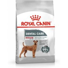 ROYAL CANIN DENTAL CARE MEDIUM - 3kg