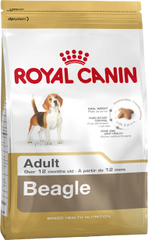 ROYAL CANIN ADULT BEAGLE 3kg