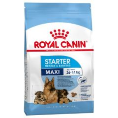 ROYAL CANIN MOTHER & BABY DOG MAXI - 4kg