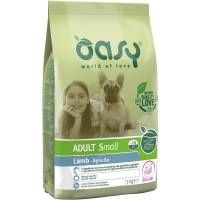 OASY ADULT SMALL BREED