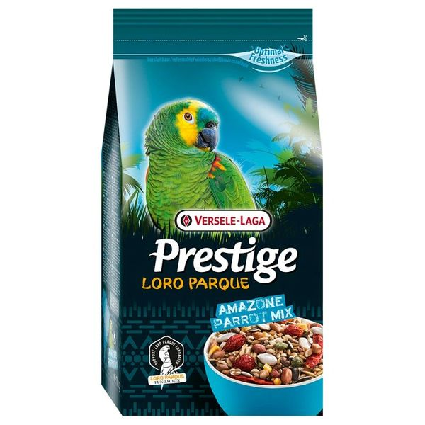 VERSELE LAGA AMAZON PARROT MIX - 1kg