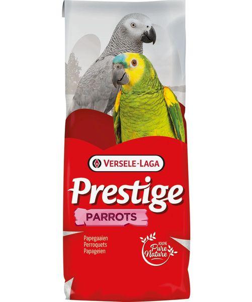 VERSELE LAGA PRESTIGE PARROTS - 1kg