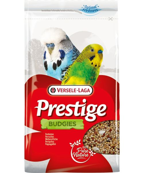 VERSELE LAGA PRESTIGE BUDGIES -1kg