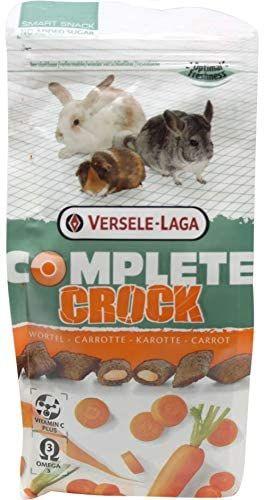 VERSELE LAGA COMPLETE CROCK - 50gr