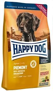 HAPPY DOG PIEMONTE ADULT 11kg + - 1kg
