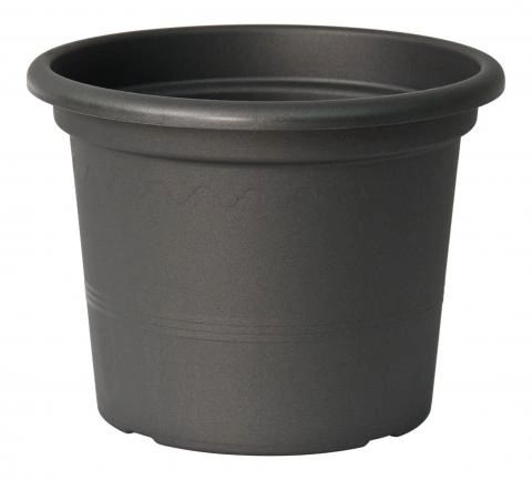 EURO3PLAST SPA - Plastic Pots