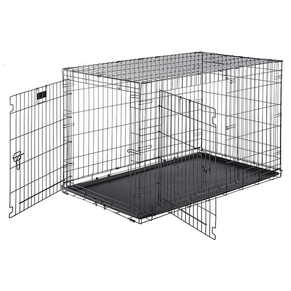 DOG INN - DOG CRATE