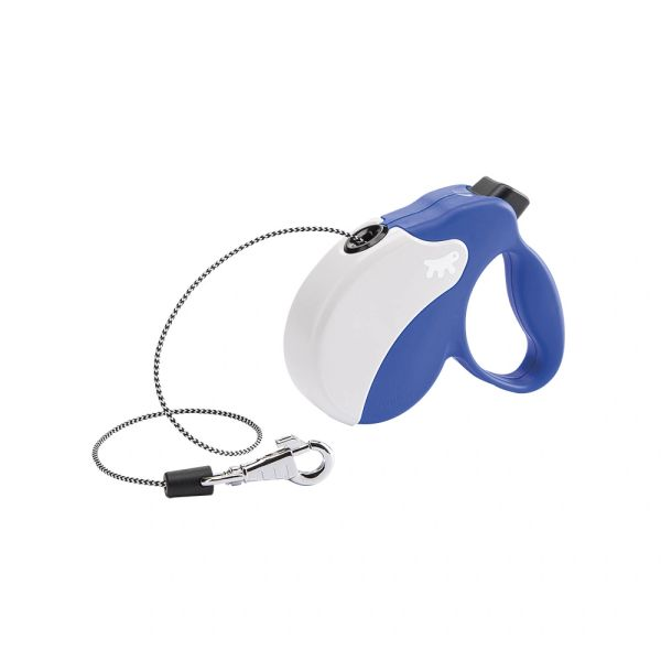 AMIGO CORD RETRACTABLE LEADS