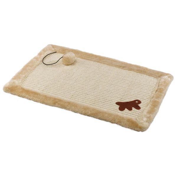 PA 5616 - CAT SCRATCHING MAT