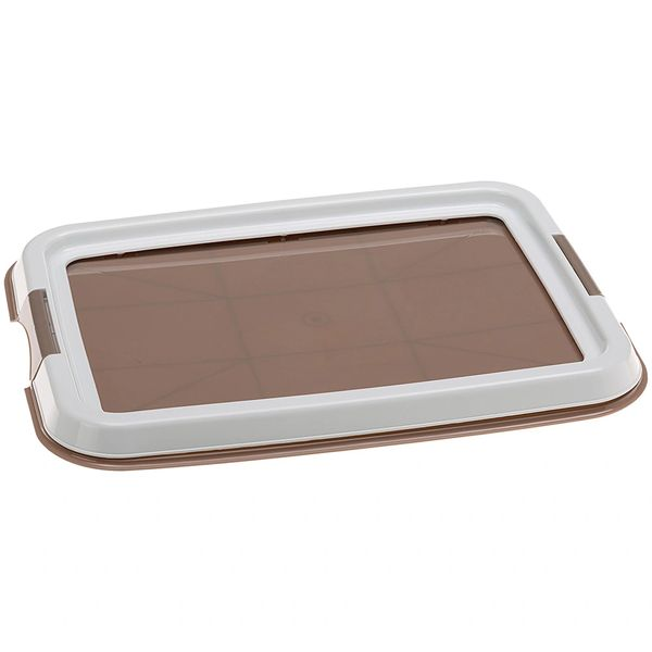HYGIENIC PAD TRAY SMALL/MEDIUM