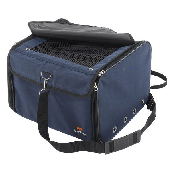 ARCA Cat and dog soft carrier