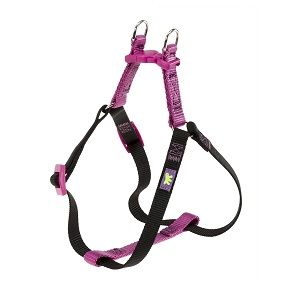 EASY HARNESS COLOURS