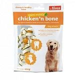 CHICKEN'N BONE 100-505