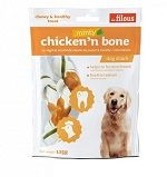 CHICKEN'N BONE 100-506