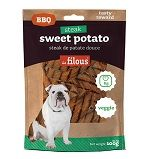 BBQ SWEET POTATO 100-703
