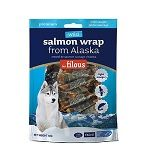 SALMON WRAP FROM ALASKA 100-803