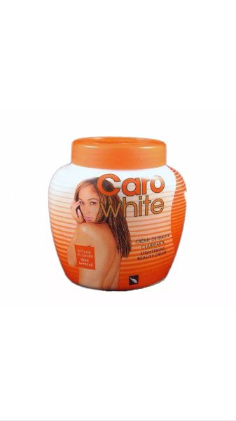 Caro White Skin Lightening Cream