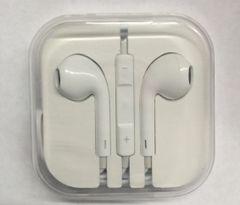 EarPhones for Apple IPhone & Samsung