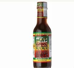 Baba Roots Herbal Energy Drink 100% all Natural 5 fl oz