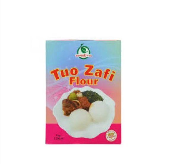 Homefresh Tuo Zaafi Flour