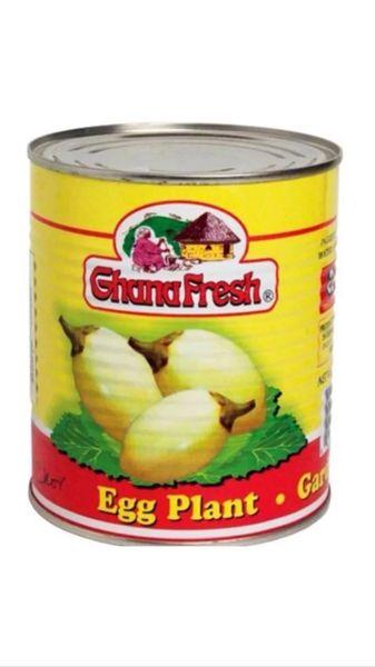Ghana Fresh Garden Eggs