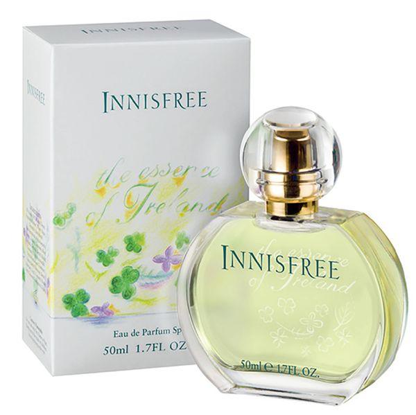 Perfume - Innisfree - 50ml