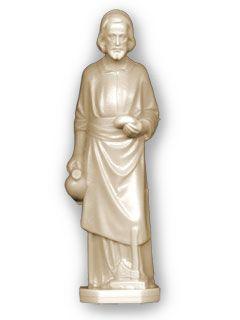 St. Joseph Statue - Home Seller