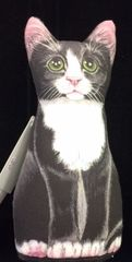 Kitty Weight - Fiddler's Elbow
