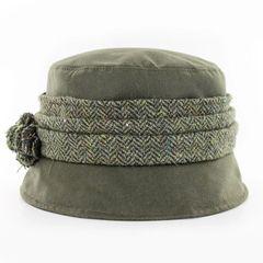 Hat - Ladies - Katie Hat - Made in IReland