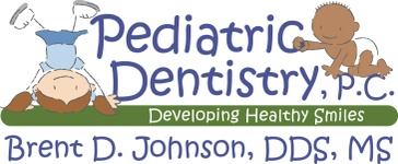 Pediatric Dentistry, P.C.