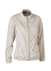 Daily Sports Sonia Wind Jacket - 743/441