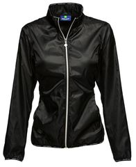 Daily Sports Mia Wind Jacket - 543/432