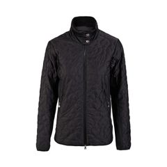 Daily Sports Harley Wind Jacket - 763/421
