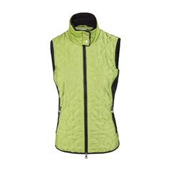 Daily Sports Harley Wind Vest - 763/420